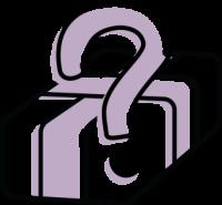 q_box2